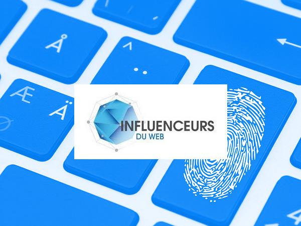 Influenceurs-web