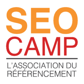 Association SEO CAMP