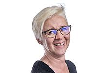 Rencontre avec Sandrine Bertrand, une professionnelle du référencement
