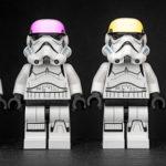 Quelle est la différence entre portail et moteur de recherche ?