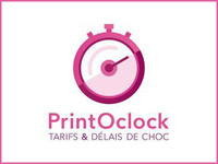 p-printoclock
