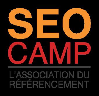 Association SEO CAMP